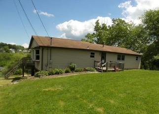 Casa en Remate en Burgettstown 15021 WALNUT ST - Identificador: 4402248483