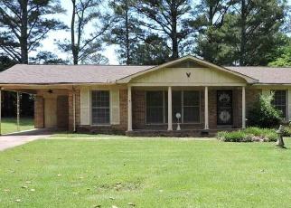 Casa en Remate en Sylacauga 35151 LOMBARD AVE - Identificador: 4402251555