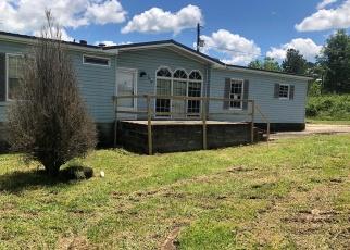 Casa en Remate en Aliceville 35442 SAPPS RD - Identificador: 4402253748