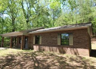 Casa en Remate en Fayette 35555 10TH ST SW - Identificador: 4402255499