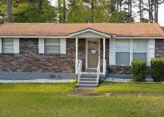 Casa en Remate en Prattville 36067 CHERRY DR - Identificador: 4402256370