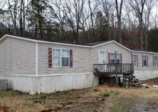 Casa en Remate en New Hope 35760 ORAN WHITAKER RD - Identificador: 4402276968