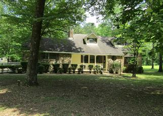 Casa en Remate en Russellville 35654 LAKE VIEW LN - Identificador: 4402277840