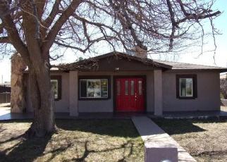 Casa en Remate en Douglas 85607 E 10TH ST - Identificador: 4402284396