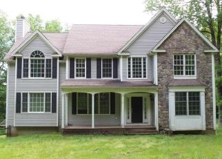 Casa en Remate en Gaylordsville 06755 COLONIAL RIDGE DR - Identificador: 4402289207