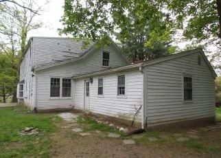 Casa en Remate en Brookfield 06804 OAK GROVE RD - Identificador: 4402291852