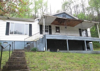 Casa en Remate en Jenkins 41537 KY HIGHWAY 610 W - Identificador: 4402316819