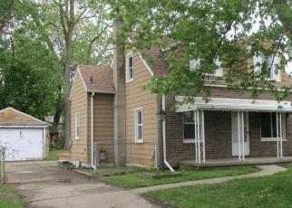 Casa en Remate en Southgate 48195 PEARL ST - Identificador: 4402331706