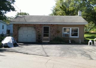 Casa en Remate en Dowagiac 49047 W LAKESHORE DR - Identificador: 4402333454