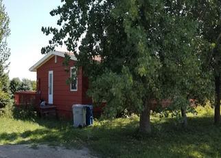Casa en Remate en Dodge Center 55927 3RD AVE NW - Identificador: 4402335193