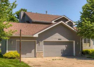 Casa en Remate en Blair 68008 SPRING DR - Identificador: 4402346598