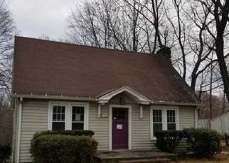 Casa en Remate en Poughkeepsie 12603 OVERLOOK RD - Identificador: 4402363679
