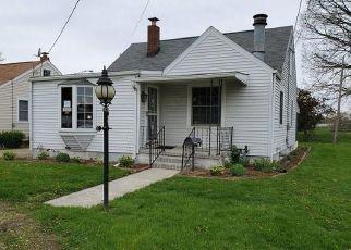 Casa en Remate en Canton 44706 25TH ST SW - Identificador: 4402365874