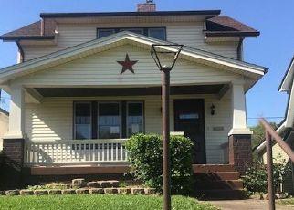 Casa en Remate en Portsmouth 45662 KENTLAND AVE - Identificador: 4402368940
