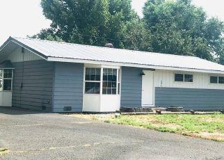 Casa en Remate en Hines 97738 N MILWAUKIE AVE - Identificador: 4402378567