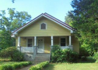 Casa en Remate en Wellford 29385 OFFICE ST - Identificador: 4402386898