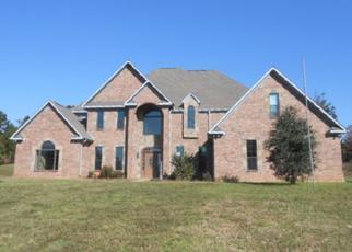 Casa en Remate en Overton 75684 COUNTY ROAD 156 W - Identificador: 4402402207
