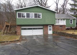 Casa en Remate en Campbellsport 53010 HIGHWAY 67 - Identificador: 4402412282