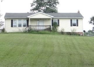 Casa en Remate en Berkeley Springs 25411 WALTHER CT - Identificador: 4402413152