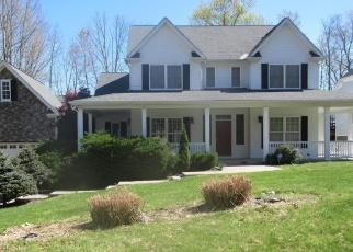 Casa en Remate en Daniels 25832 BARNSTAPLE DR - Identificador: 4402417545
