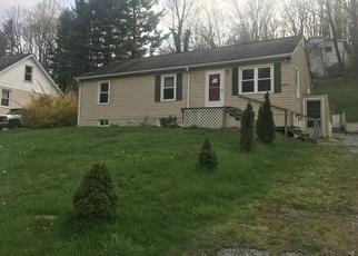 Casa en Remate en Bluefield 24701 GRASSY BRANCH RD - Identificador: 4402419742