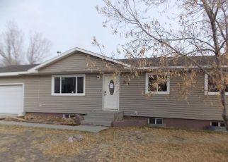 Casa en Remate en Green River 82935 S WAGON WHEEL DR - Identificador: 4402420158