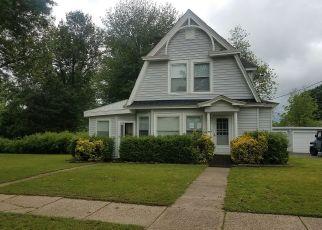Casa en Remate en Piggott 72454 N 4TH AVE - Identificador: 4402424550