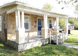 Casa en Remate en Dowelltown 37059 SIMS ST - Identificador: 4402444705