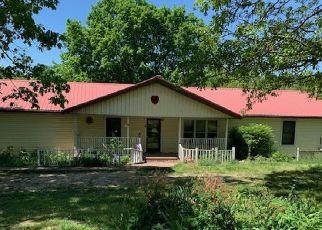 Casa en Remate en Tennessee Ridge 37178 UPPER ALSUP RD - Identificador: 4402449966