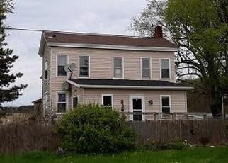 Casa en Remate en Bliss 14024 ROUTE 78 - Identificador: 4402461335