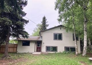 Casa en Remate en Anchorage 99503 NOTTINGHAM WAY - Identificador: 4402472284