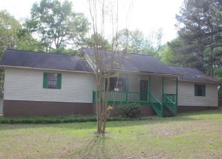Casa en Remate en Centre 35960 COUNTY ROAD 76 - Identificador: 4402485881