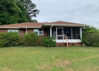 Casa en Remate en Prattville 36067 HIGHWAY 82 BYP W - Identificador: 4402486750