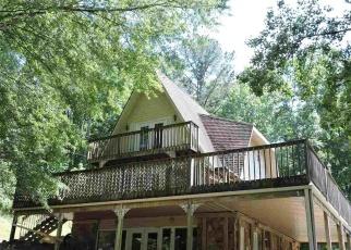 Casa en Remate en Oneonta 35121 OAK RIDGE DR - Identificador: 4402488948