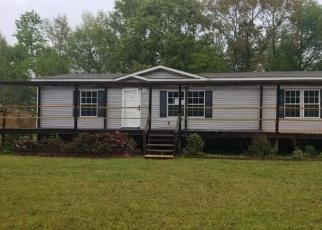 Casa en Remate en Marbury 36051 COUNTY ROAD 505 - Identificador: 4402491563