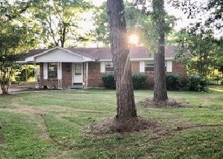 Casa en Remate en Montgomery 36116 RAINBOW RD - Identificador: 4402497248