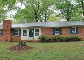 Casa en Remate en Town Creek 35672 COUNTY ROAD 151 - Identificador: 4402498122