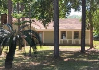 Casa en Remate en Foley 36535 PINEVIEW DR W - Identificador: 4402502960