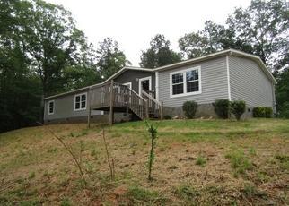 Casa en Remate en Lincoln 35096 KATIE LN - Identificador: 4402503382