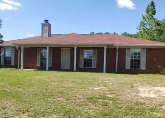 Casa en Remate en Prattville 36067 FULLER RD - Identificador: 4402504708
