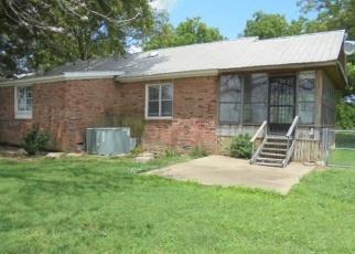 Casa en Remate en Dumas 71639 STATE HIGHWAY 54 E - Identificador: 4402516527