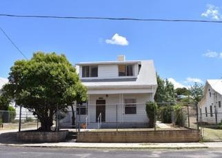 Casa en Remate en Globe 85501 S EAST ST - Identificador: 4402517402