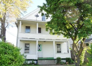 Casa en Remate en Torrington 06790 JAMES ST - Identificador: 4402526153