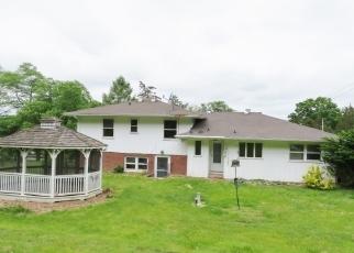 Casa en Remate en Moodus 06469 E HADDAM MOODUS RD - Identificador: 4402528348