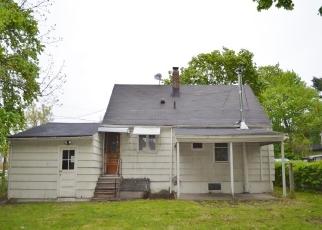 Casa en Remate en Waterbury 06706 FRIEND ST - Identificador: 4402529222