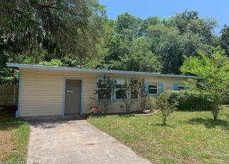 Casa en Remate en Atlantic Beach 32233 SEAWAY ST - Identificador: 4402536232