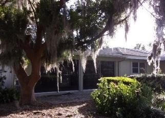 Casa en Remate en Crystal River 34429 W BAYSHORE DR - Identificador: 4402539294
