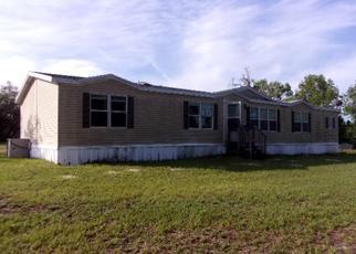 Casa en Remate en Dunnellon 34433 N HELLER AVE - Identificador: 4402541489