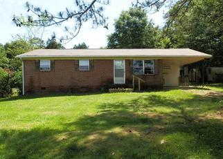 Casa en Remate en Resaca 30735 HALL MEMORIAL RD NW - Identificador: 4402553759