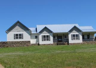 Casa en Remate en Warm Springs 31830 JUDSON BULLOCH RD - Identificador: 4402561191